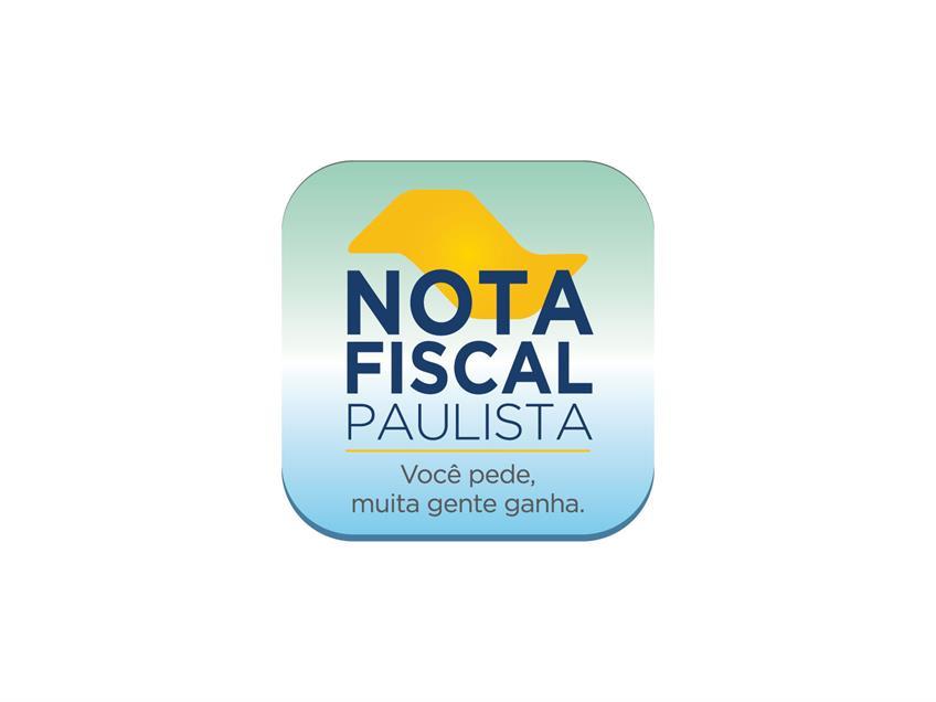 Nota fiscal paulista 2017