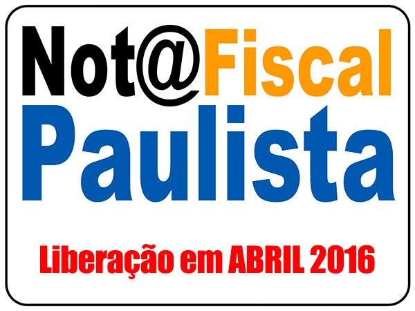 liberacao-nota-fiscal-paulista